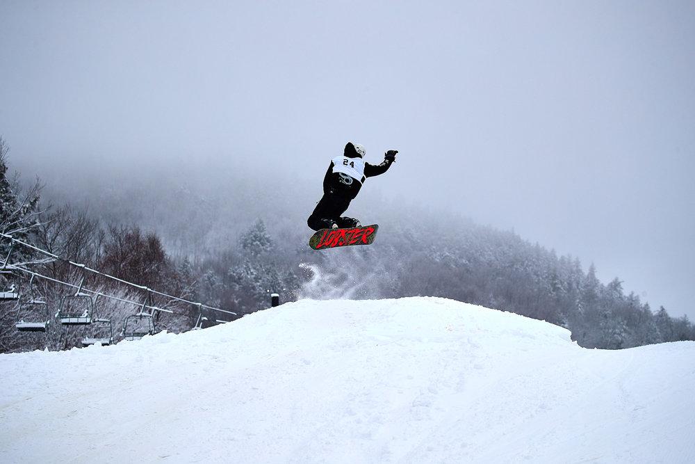 Ski Snowboarding -  6308 - 161.jpg