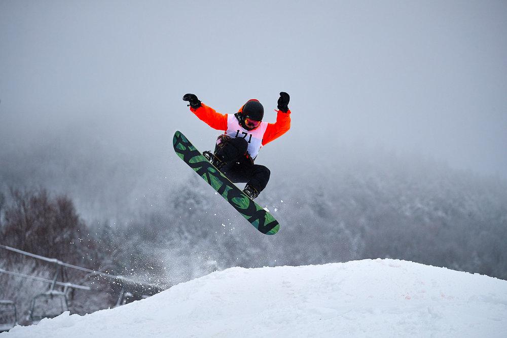 Ski Snowboarding -  6349 - 162.jpg