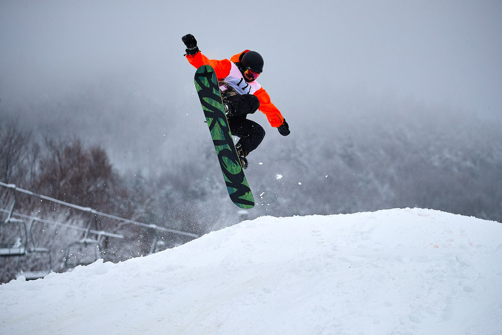 Ski Snowboarding -  6352 - 163.jpg