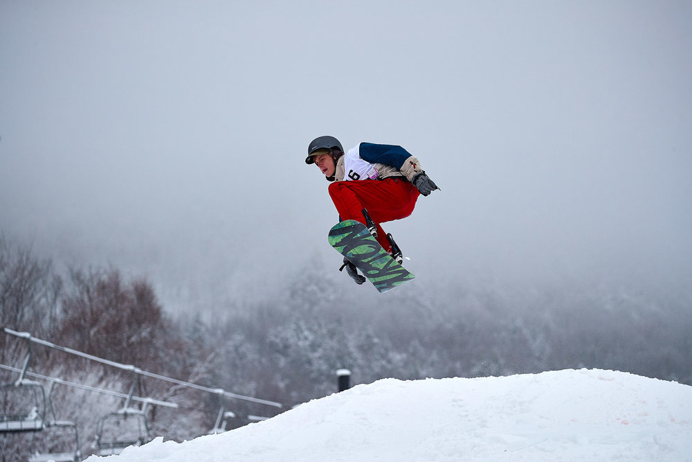 Ski Snowboarding -  6372 - 164.jpg