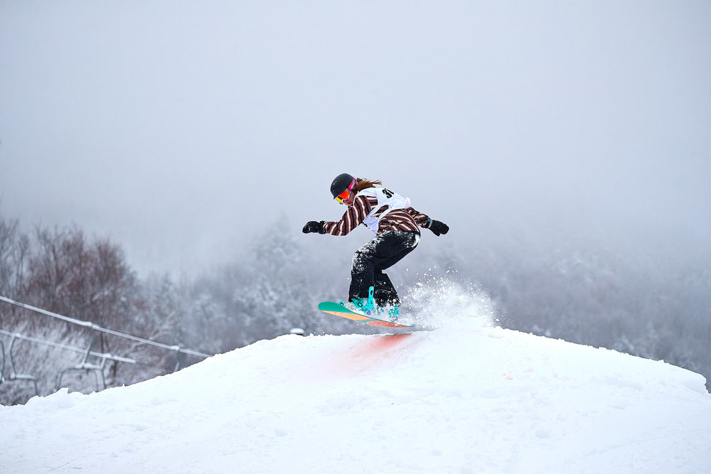 Ski Snowboarding -  6438 - 169.jpg