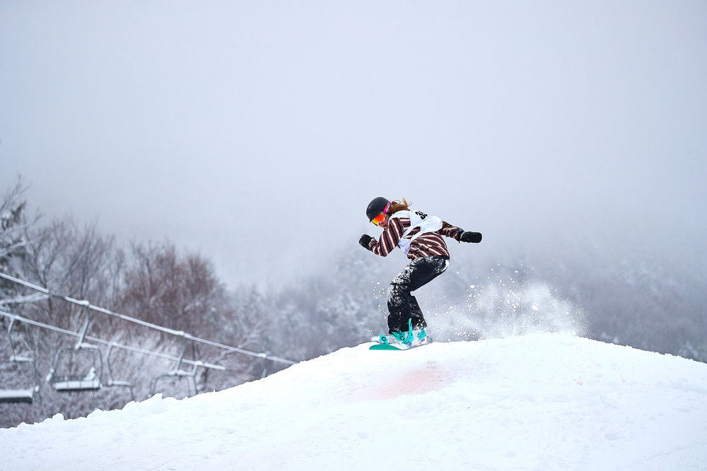 Ski Snowboarding -  6440 - 170.jpg
