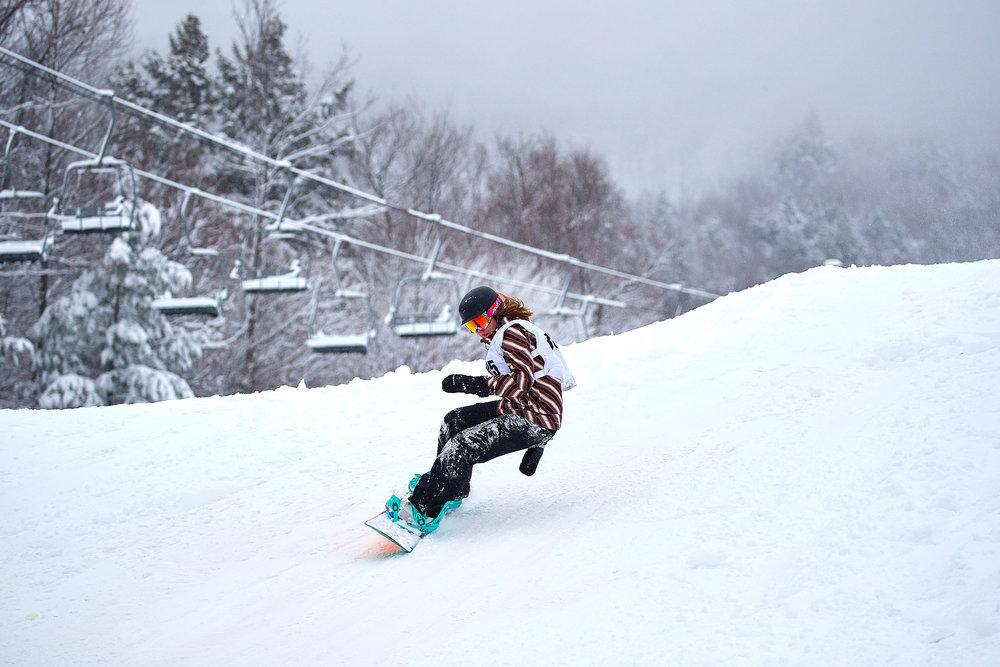 Ski Snowboarding -  6451 - 172.jpg