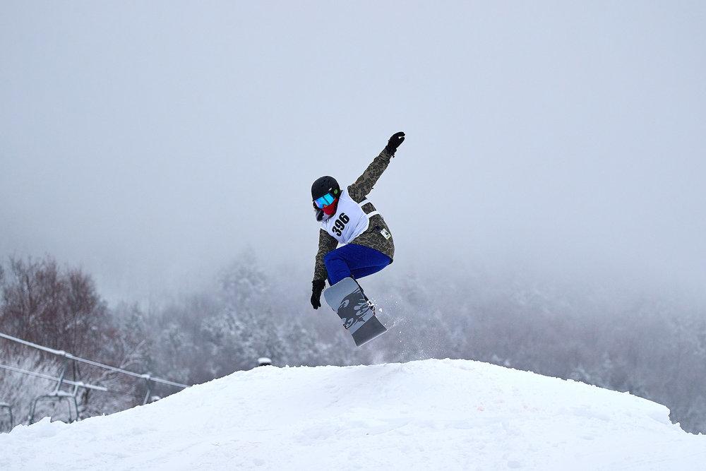 Ski Snowboarding -  6481 - 176.jpg