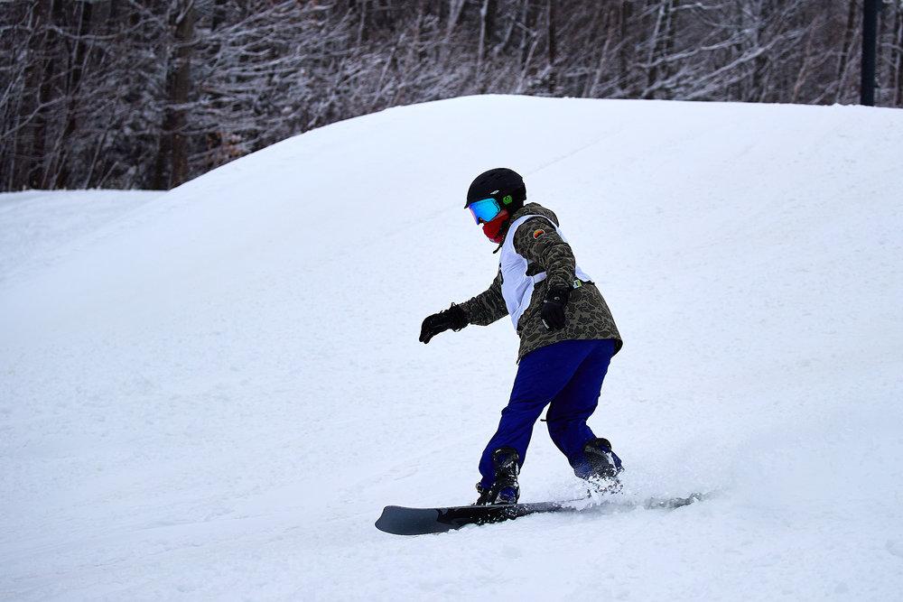 Ski Snowboarding -  6504 - 179.jpg