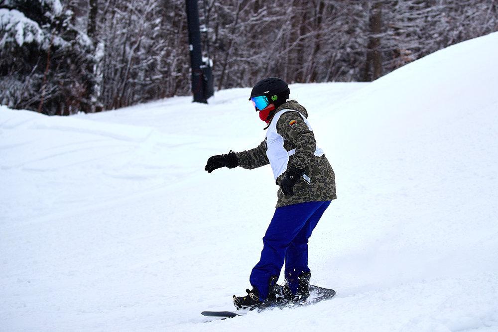 Ski Snowboarding -  6509 - 180.jpg