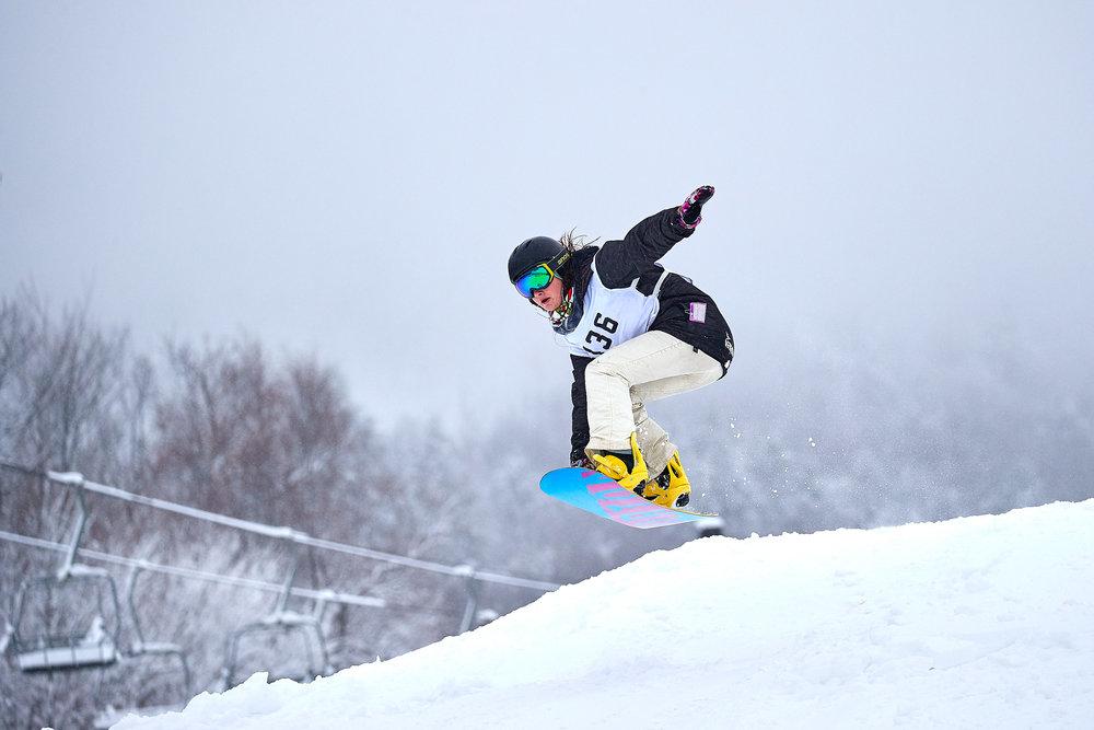 Ski Snowboarding -  6544 - 184.jpg