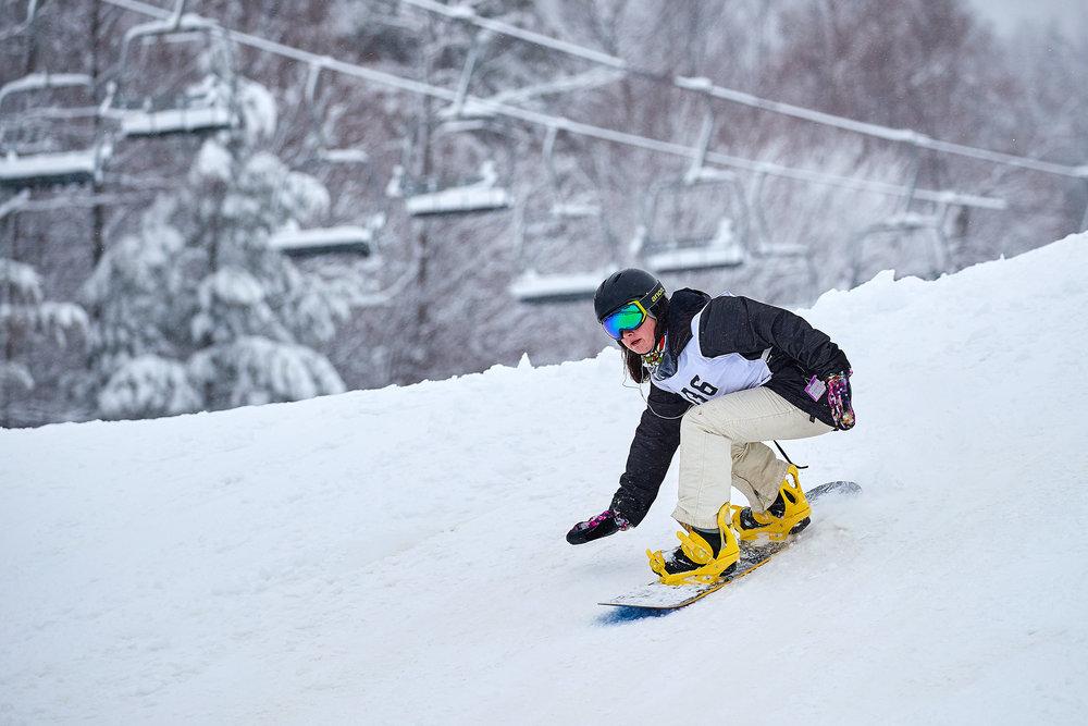 Ski Snowboarding -  6551 - 185.jpg