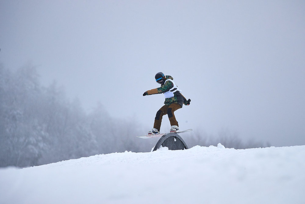 Ski Snowboarding -  6597 - 188.jpg