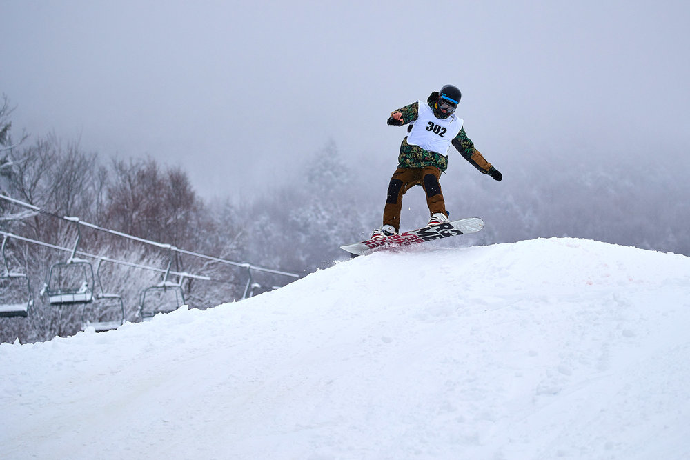 Ski Snowboarding -  6608 - 190.jpg