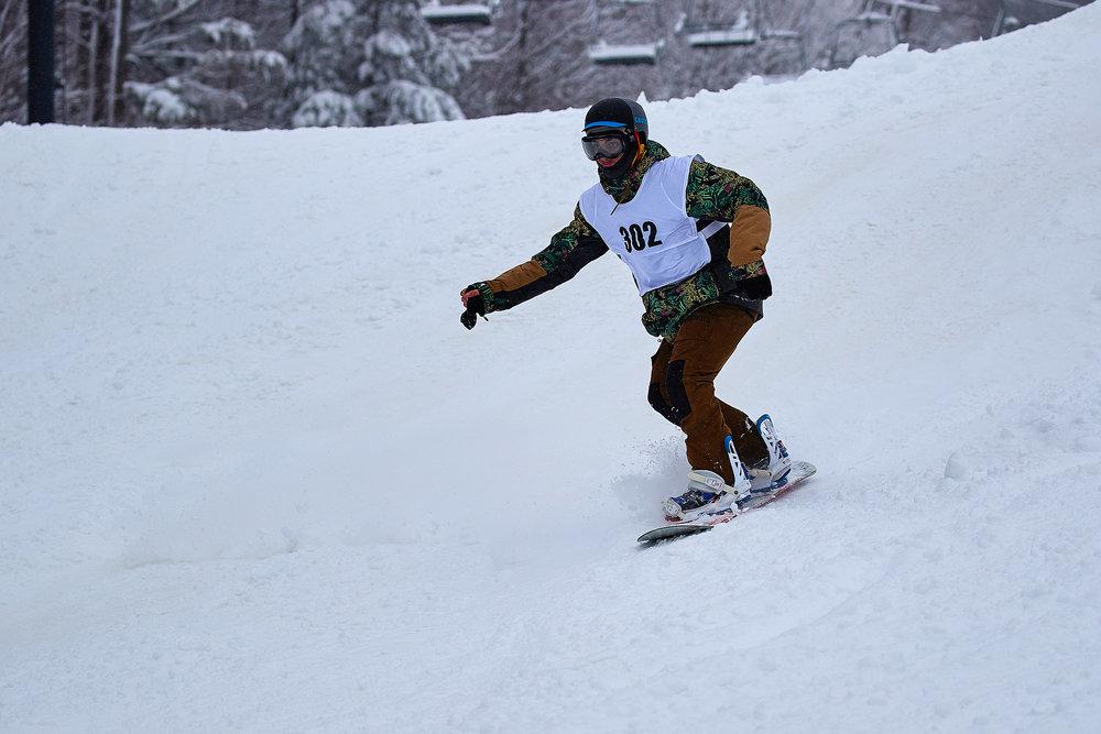 Ski Snowboarding -  6633 - 194.jpg