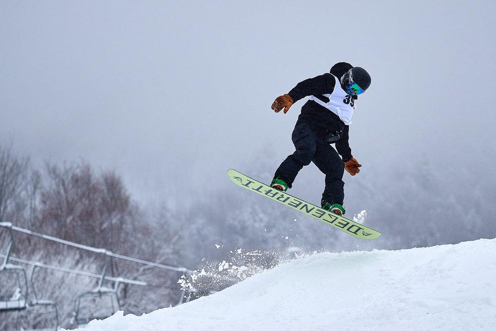 Ski Snowboarding -  6658 - 199.jpg
