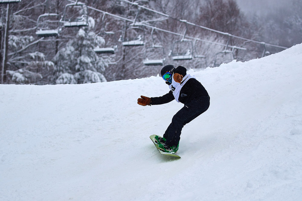 Ski Snowboarding -  6675 - 202.jpg