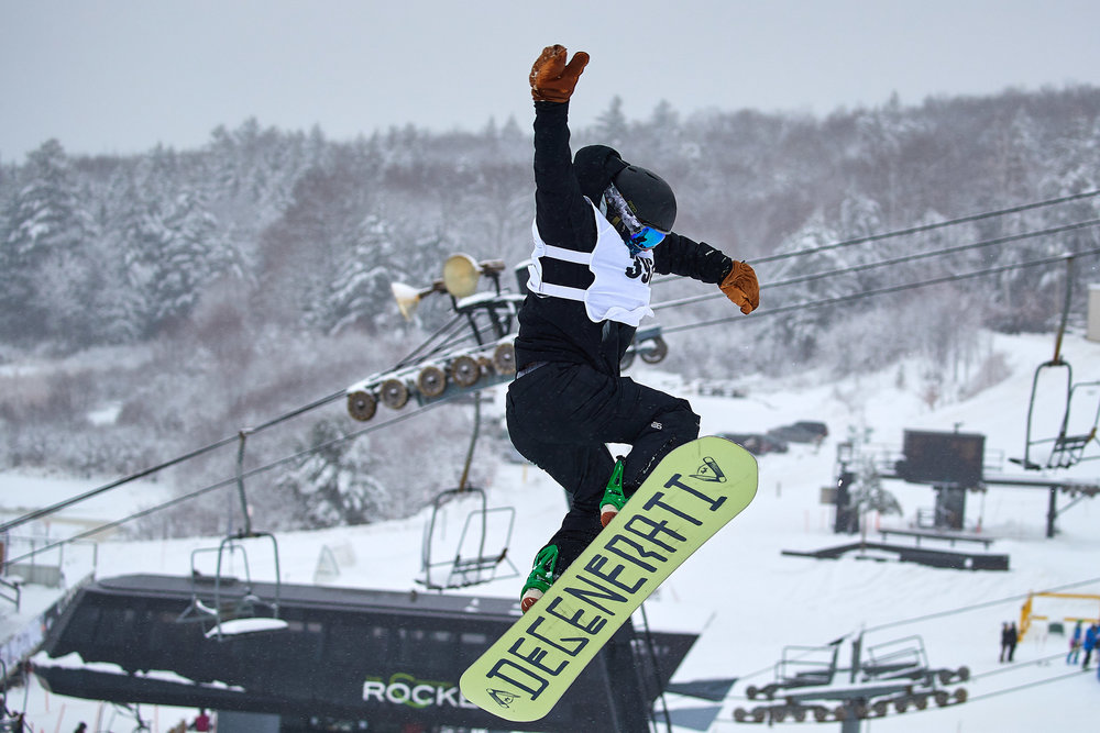 Ski Snowboarding -  6699 - 207.jpg