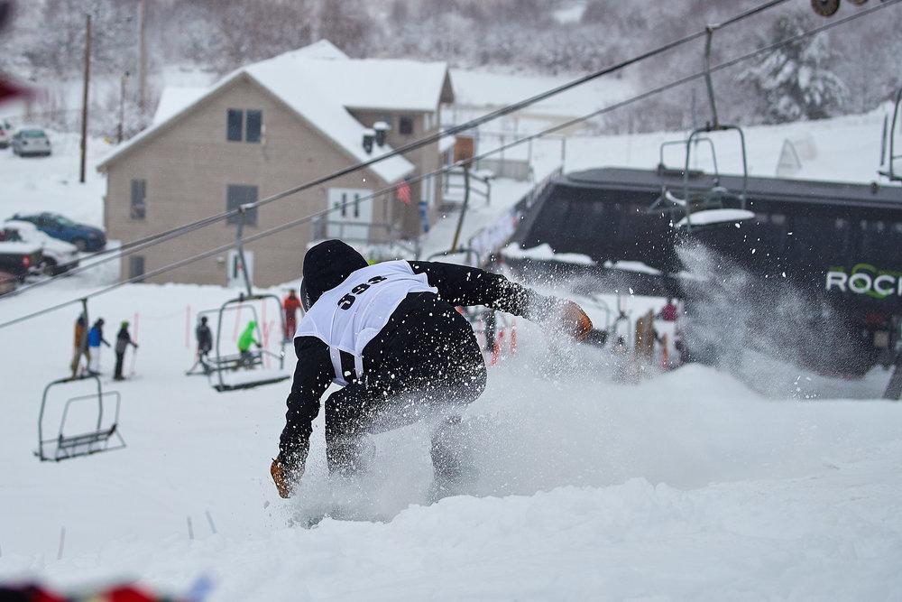 Ski Snowboarding -  6704 - 208.jpg