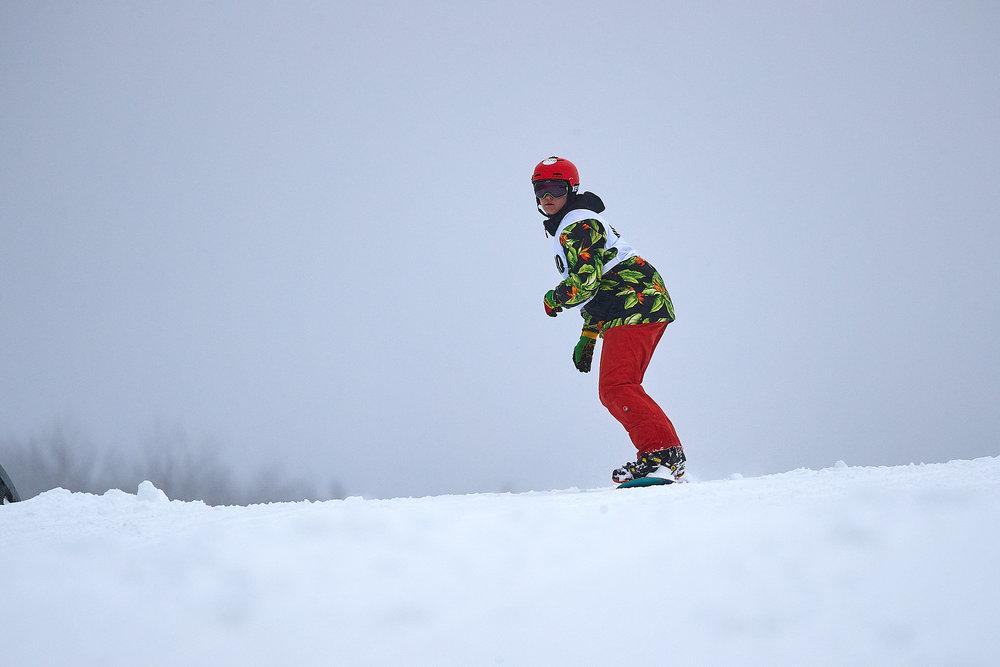 Ski Snowboarding -  6708 - 209.jpg
