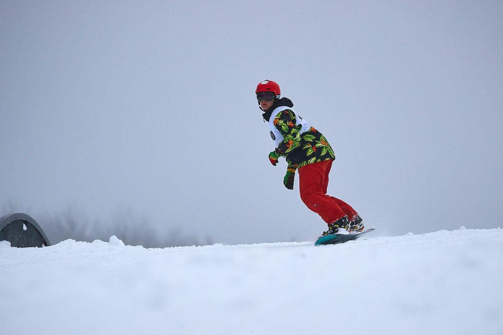 Ski Snowboarding -  6712 - 210.jpg