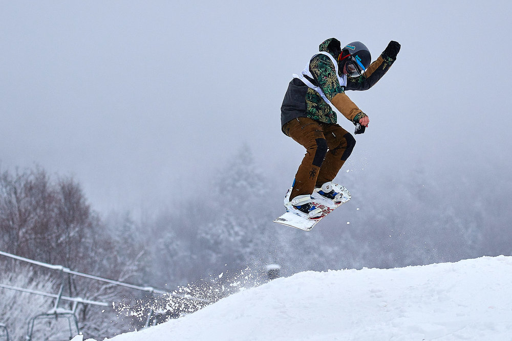Ski Snowboarding -  6612 - 192.jpg