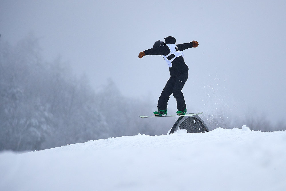 Ski Snowboarding -  6652 - 197.jpg