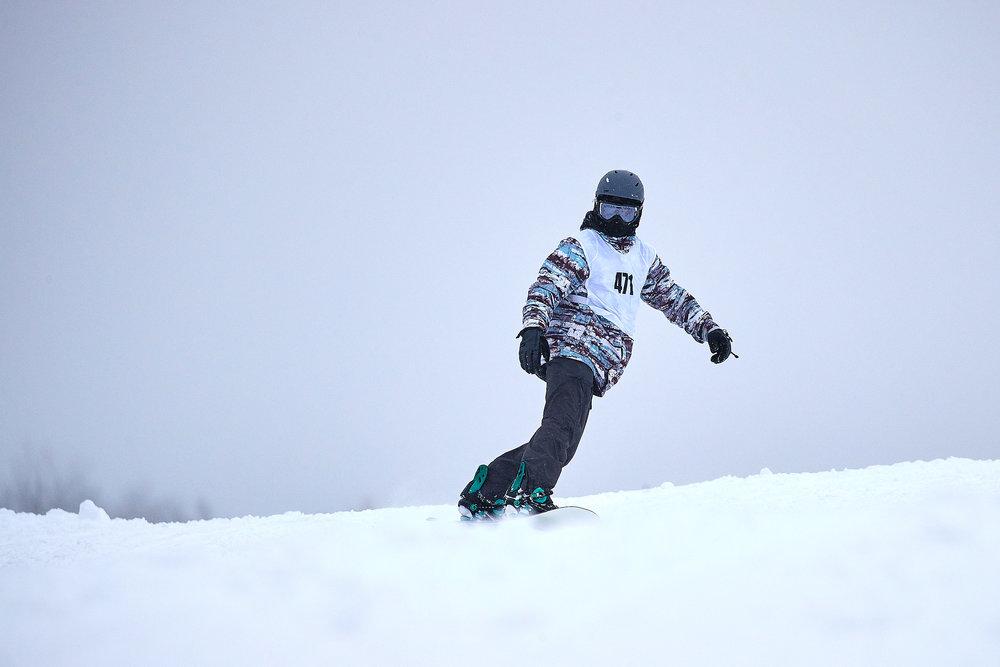 Ski Snowboarding -  6743 - 219.jpg