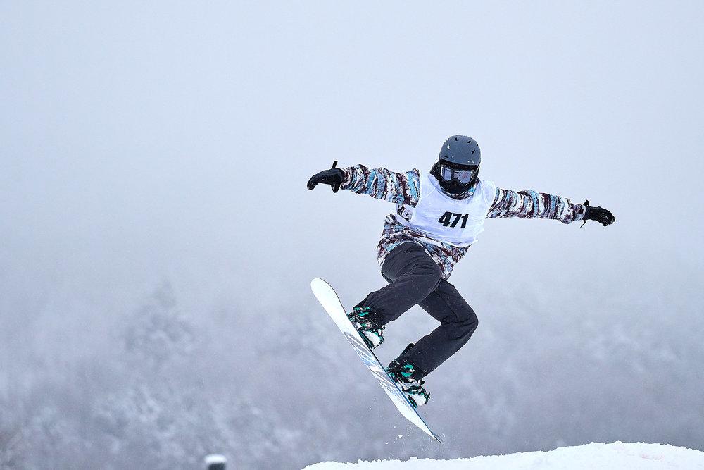 Ski Snowboarding -  6749 - 220.jpg