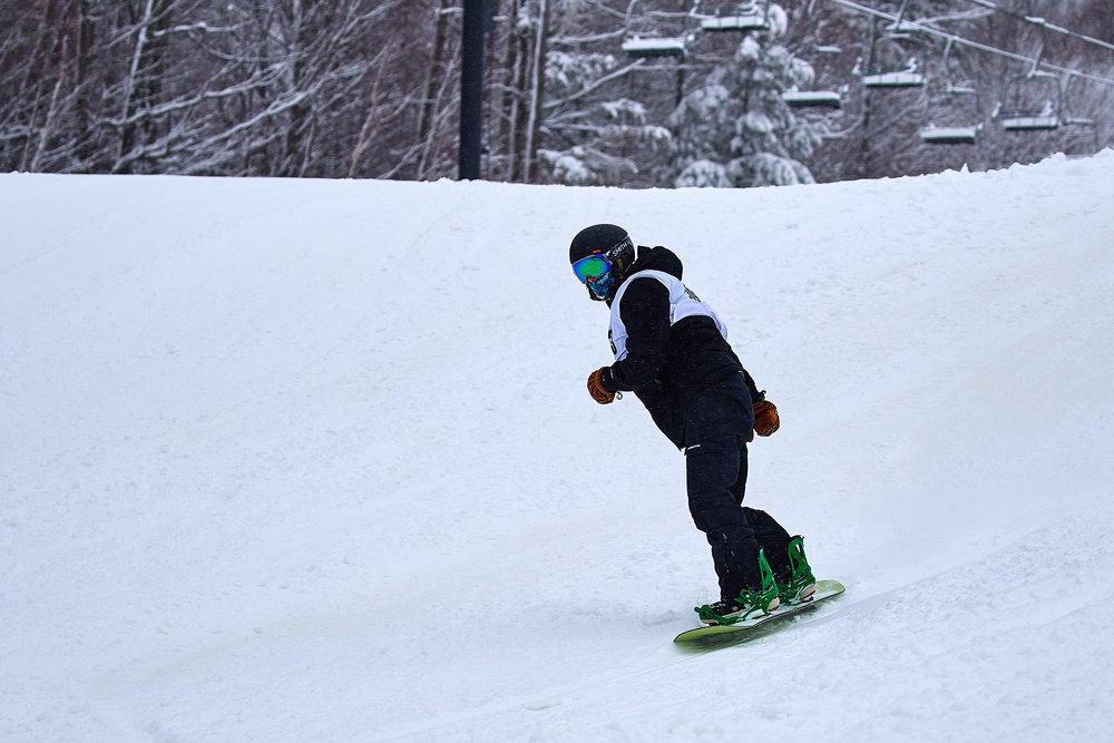 Ski Snowboarding -  6686 - 203.jpg