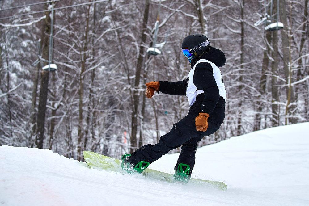 Ski Snowboarding -  6688 - 204.jpg