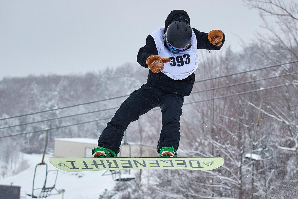 Ski Snowboarding -  6694 - 205.jpg