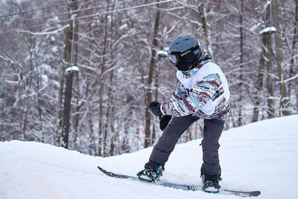 Ski Snowboarding -  6776 - 229.jpg