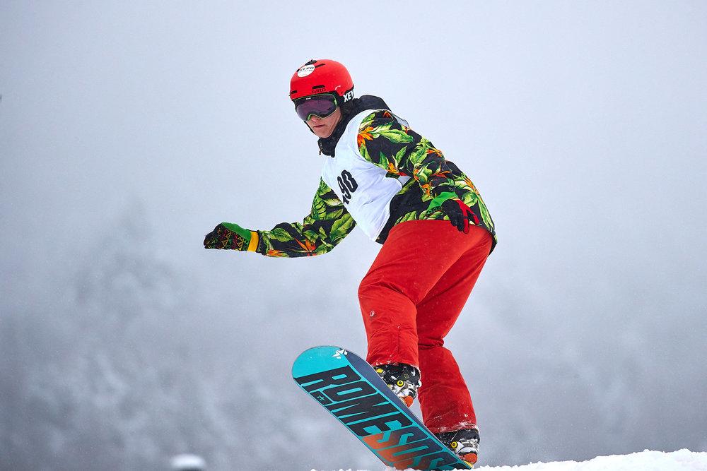 Ski Snowboarding -  6714 - 211.jpg