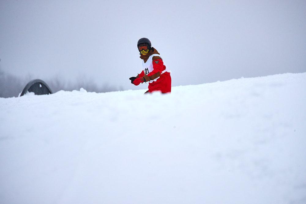 Ski Snowboarding -  6791 - 231.jpg