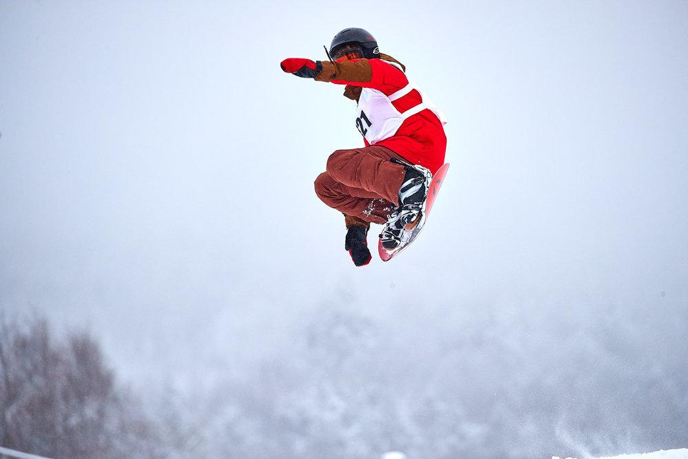 Ski Snowboarding -  6793 - 232.jpg