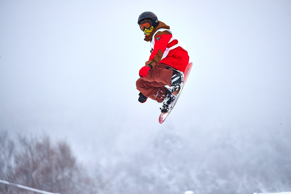 Ski Snowboarding -  6794 - 233.jpg