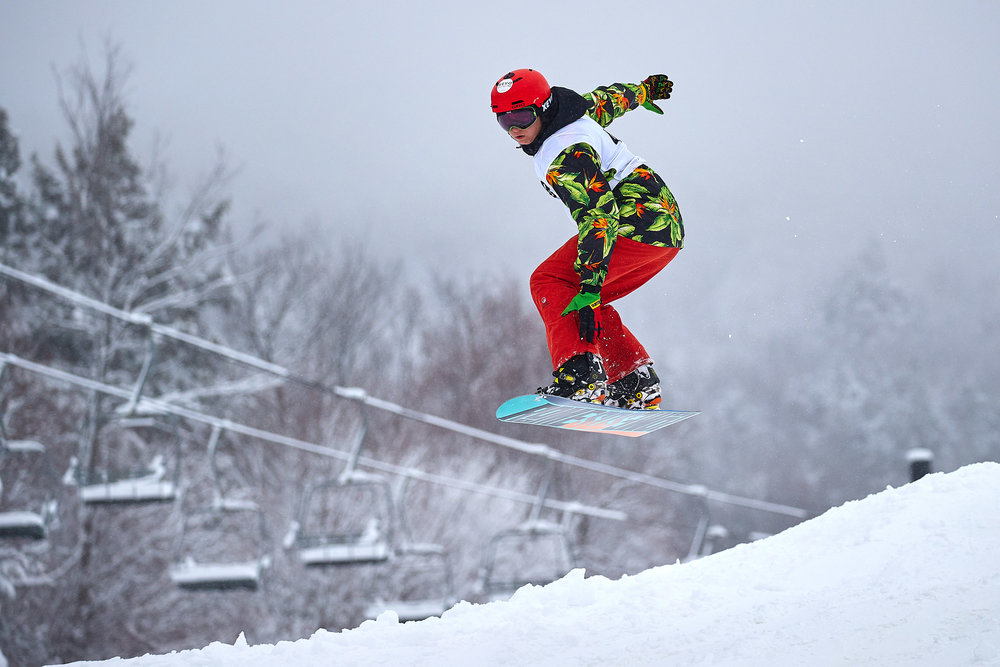 Ski Snowboarding -  6722 - 215.jpg