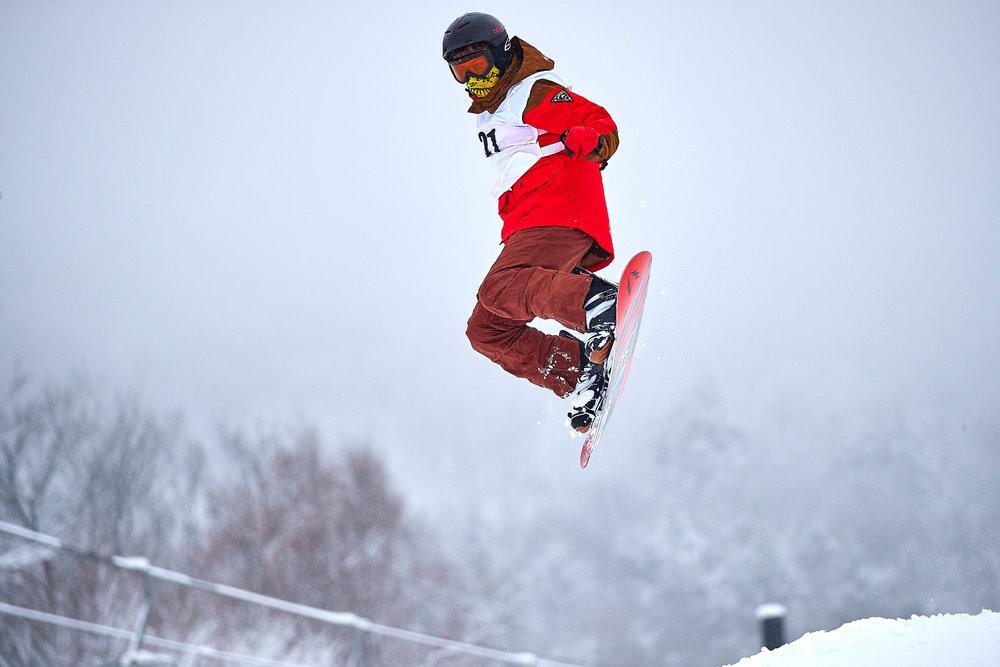 Ski Snowboarding -  6796 - 234.jpg