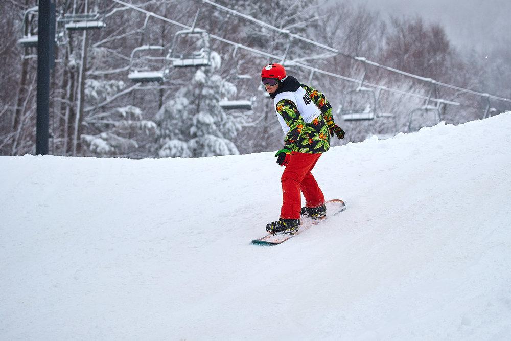 Ski Snowboarding -  6727 - 216.jpg