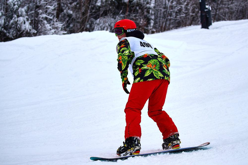 Ski Snowboarding -  6734 - 217.jpg
