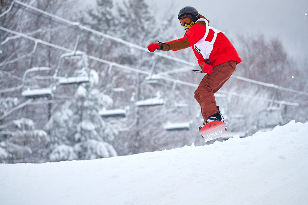 Ski Snowboarding -  6801 - 236.jpg