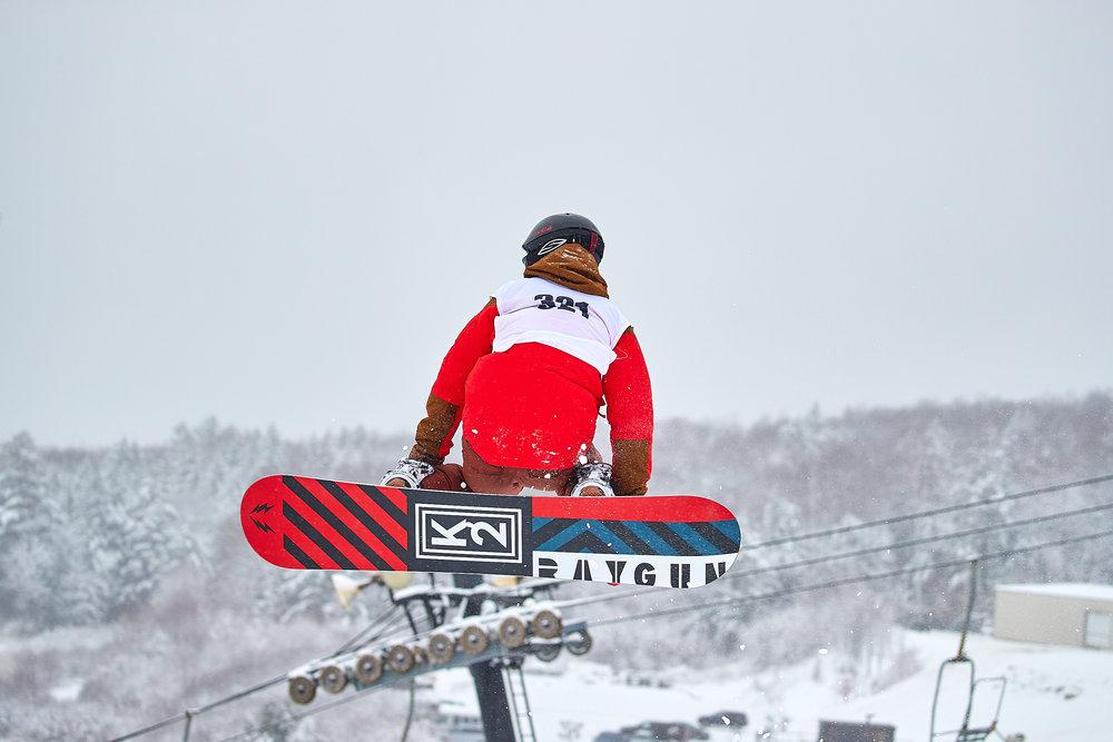 Ski Snowboarding -  6823 - 239.jpg