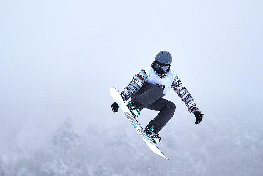 Ski Snowboarding -  6751 - 221.jpg