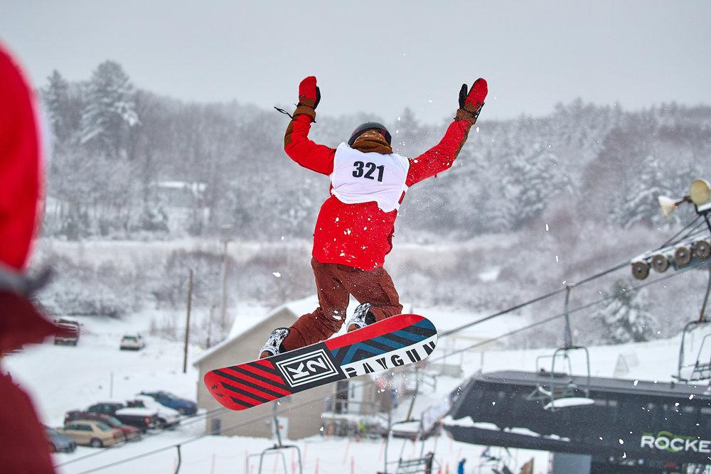 Ski Snowboarding -  6827 - 241.jpg