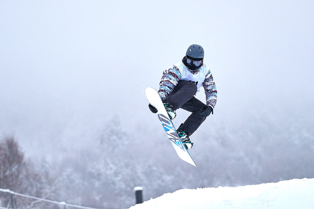 Ski Snowboarding -  6753 - 222.jpg