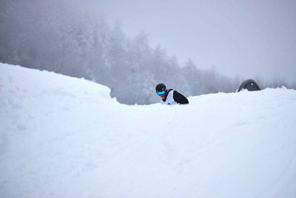 Ski Snowboarding -  6831 - 242.jpg