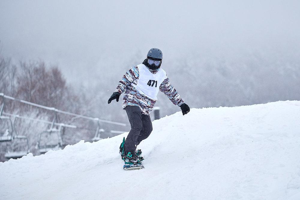 Ski Snowboarding -  6759 - 224.jpg