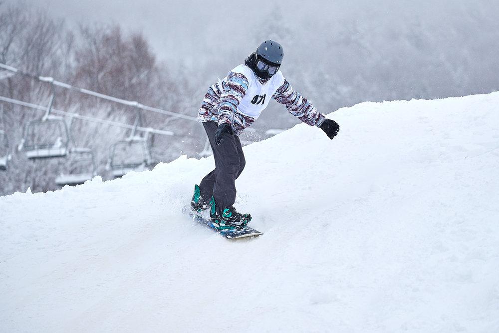 Ski Snowboarding -  6762 - 225.jpg