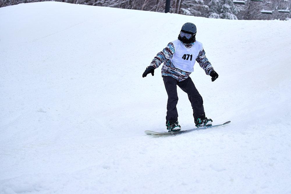 Ski Snowboarding -  6765 - 226.jpg