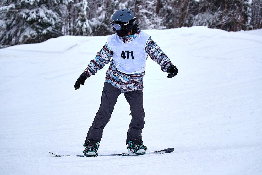 Ski Snowboarding -  6769 - 227.jpg