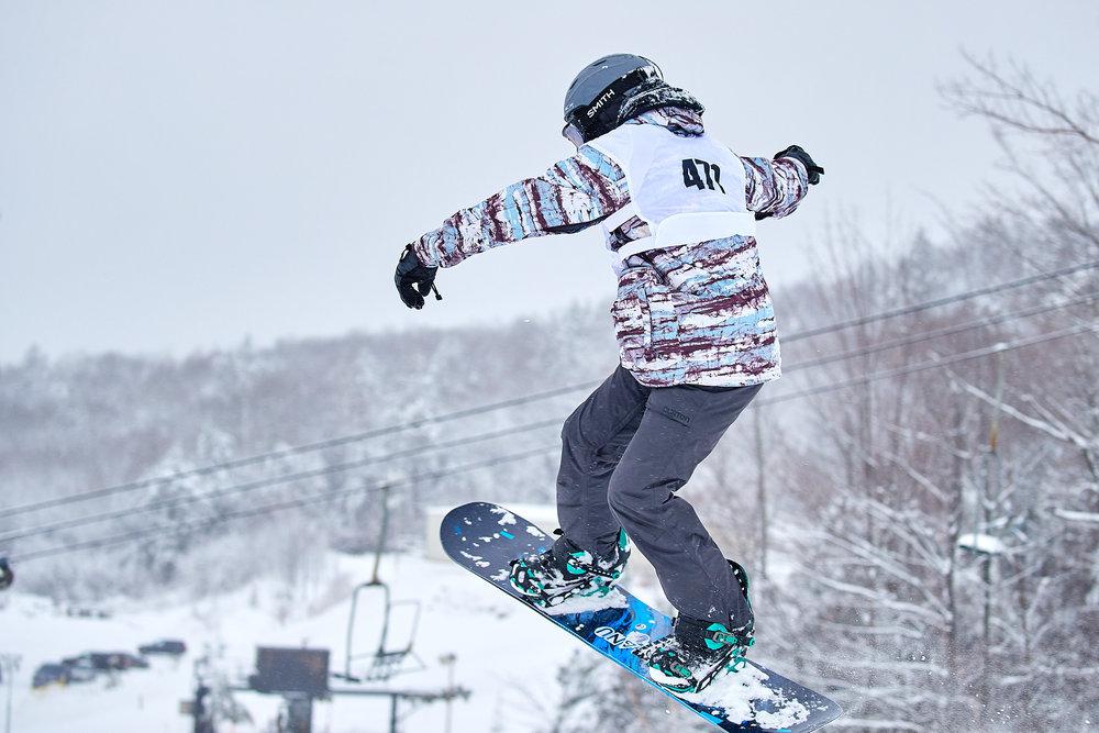 Ski Snowboarding -  6782 - 230.jpg