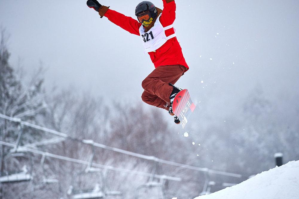 Ski Snowboarding -  6798 - 235.jpg