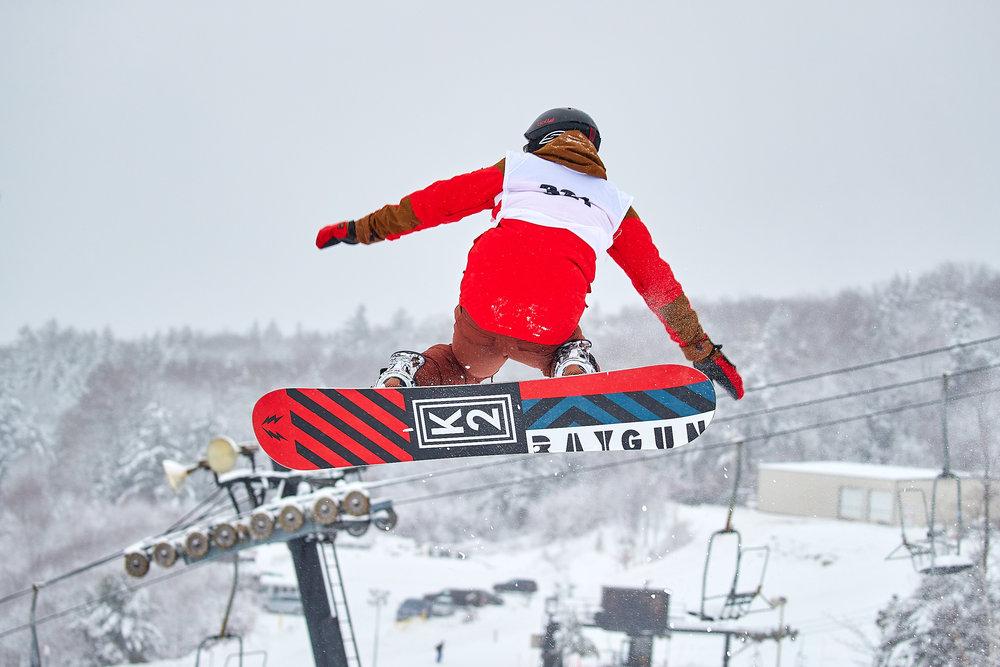 Ski Snowboarding -  6822 - 238.jpg